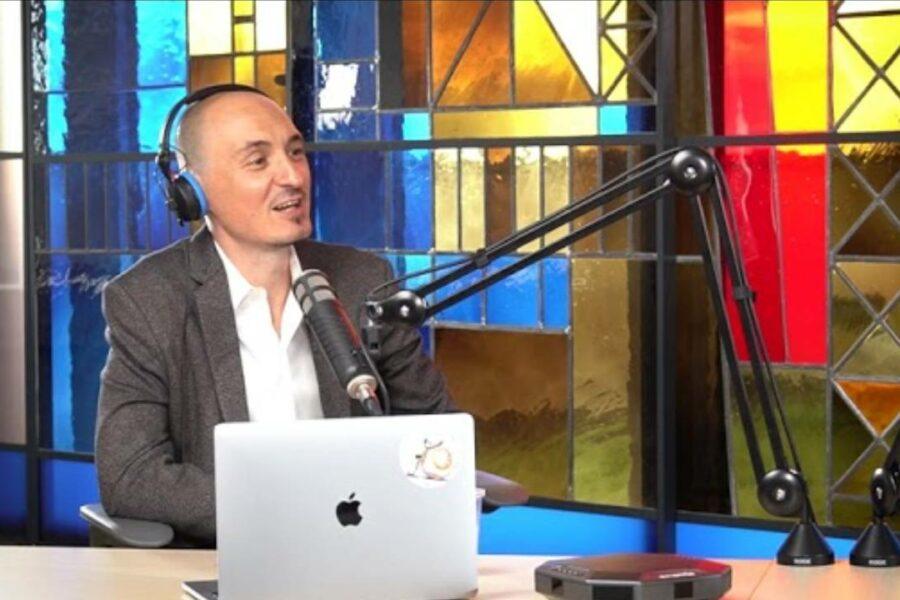 Milan Malidžan, Osnivač i direktor – Društvo za faktoring ProFinance d.o.o.