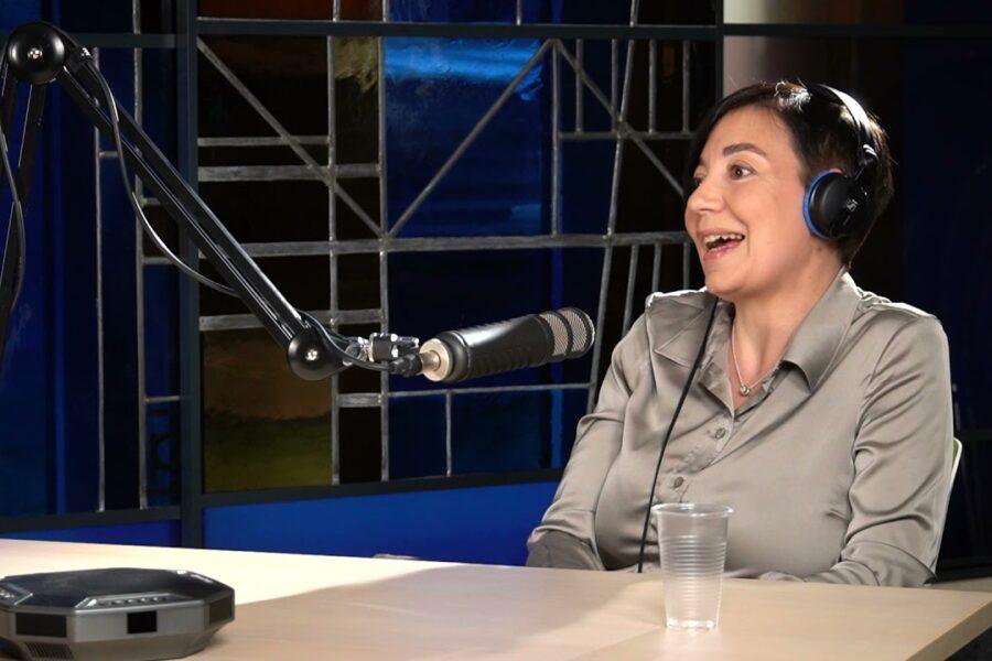 Ema Petrović, Sertifikovani konsultant za digitalnu transformaciju