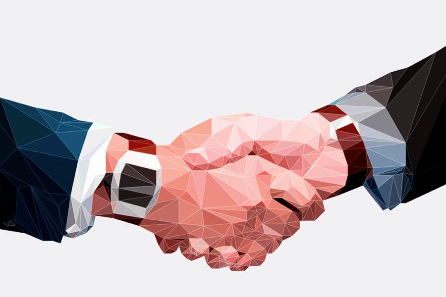 Partnerstva kao rešenje za transformaciju maloprodaje – trendovi i primeri iz prakse