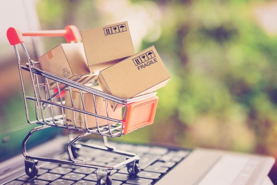 """E-trgovina društvenih igara: Microsoft Cloud ERP rešenje kao """"kec"""" u rukavu"""